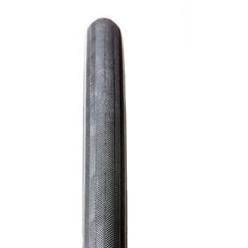 Panaracer GravelKing Slick Plus Faltreifen 28-622 black